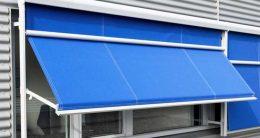 toldo-balcon-producto